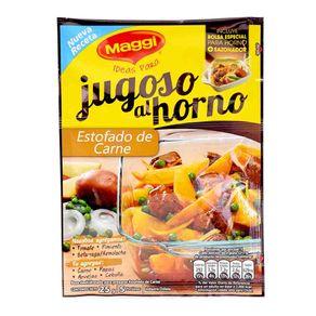 SAZONADOR-JUGOSO-ESTOFADO-DE-CARNE-MAGGI-30-GRS-1-3331