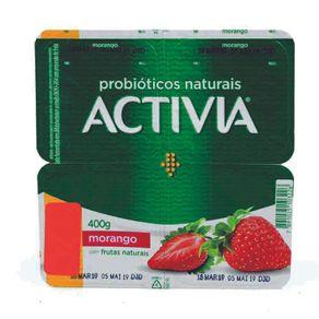 ACTIVIA-BATIDO-FRUTILLA-PACK-X-4-UNIDADES-1-2592
