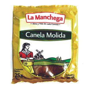 CONDIMENTO-CANELA-MOLIDA-LA-MANCHEGA-SOBRE-25-GRS-1-3323