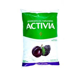 ACTIVIA-BEBIBLE-CIRUELA-0--SACHET-1-LITRO-1-2634