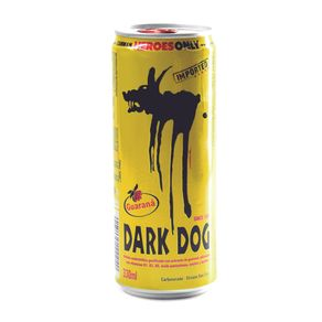 ENERGIZANTE-DARK-DOG-330-CC-1-2904