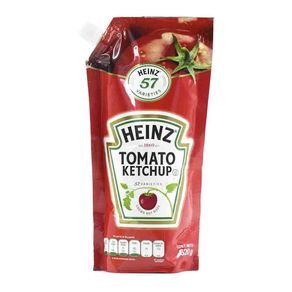 ADEREZO-KETCHUP-HEINZ-DOY-PACK-620-GRS-1-3279