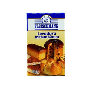 LEVADURA-SECA-FLEISCHMAN-CAJA-100-GRS-1-3067