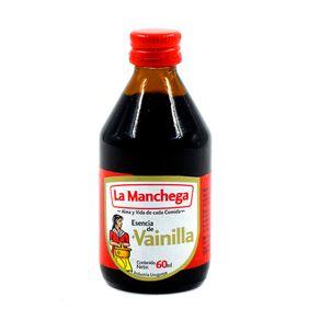 ESENCIA-DE-VAINILLA-LA-MANCHEGA-FRASCO-60-CC-1-3069