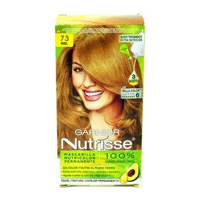 TINTA-COLOR-KIT-NUTRISSE-73-MIEL-RUBIO-DORADO-1-2396