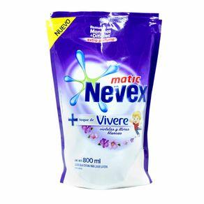 JABON-LIQUIDO-NEVEX-CON-TOQUE-DE-VIVERE-800-CC-1-1845