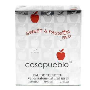 PERFUME-DAMA-CASAPUEBLO-SWEET-PASS-RED-100-CC-1-2165