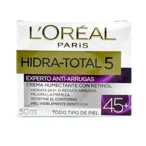 CREMA-FACIAL-LOREAL-HT5-HUMECTANTE--45-50-CC-1-2348