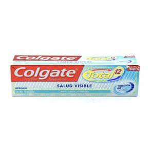 CREMA-DENTAL-COLGATE-TOTAL-VISIBLE-HEALTH-133-GRS-1-2062