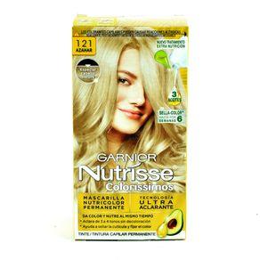 TINTA-NUTRISSE-COLORISSIMOS-121-AZAHAR-1-2375
