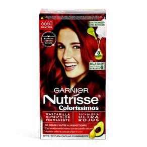 TINTA-NUTRISSE-COLORISSIMOS--6660-MANZANA-1-2380