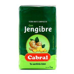 YERBA-COMPUESTA-CABRAL-CON-JENGIBRE-1-KG-1-3153