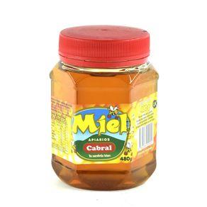 MIEL-CABRAL-480-GRS-1-3050