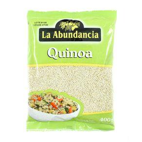 QUINOA-LA-ABUNDANCIA-400-GRS-1-3471