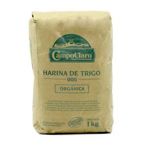 HARINA-ORGANICA-CAMPOCLARO-1-KG-1-3385