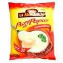 PURE-DE-PAPAS-LA-ABUNDANCIA-1-KG-1-3477