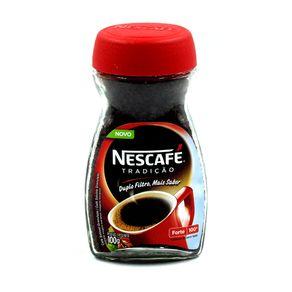 CAFE-NESCAFE-TRADICIONAL-100-GRS-1-3095