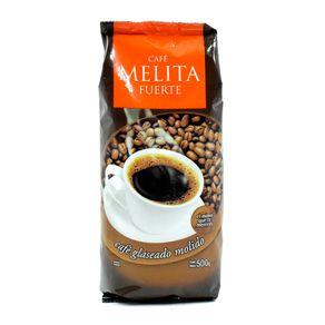 CAFE-MOLIDO-MELITA-FUERTE-500-GRS-1-3104