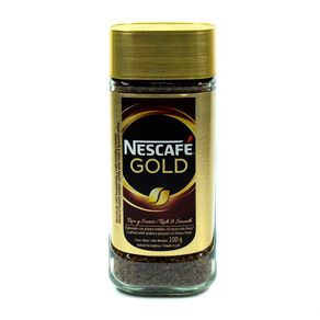 CAFE-SOLUBLE-NESCAFE-GOLD-100-GRS-1-3091