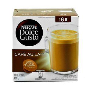 CAFE-PARA-MAQUINA-DOLCE-GUSTO-AU-LEITE-16-CAPSULAS-1-3112