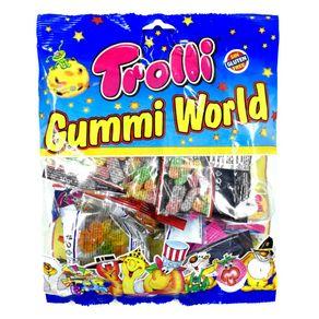 GOMITAS-TROLLI-GUMMI-WORLD-200-GRS-1-3650