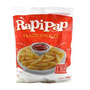 PAPAS-PREFRITAS-CONG-RAPIPAP-700-GRS-1-3993