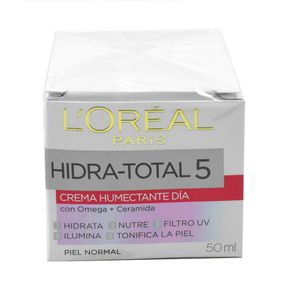 CREMA-LOREAL-HUMECTANTE-NUTRITIVE-HIDRA-TOTAL-1-2355
