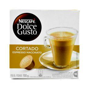 CAFE-PARA-MAQUINA-DOLCE-GUSTO-CORTADO-16-CAPSULAS-1-3115