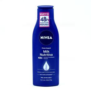 CREMA-CORPORAL-NIVEA-EXTRA-SECA-250-CC-1-2212
