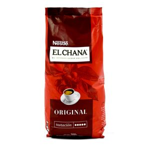 CAFE-MOLIDO-EL-CHANA-PAQUETE-500-GRS-1-3106