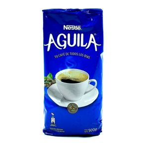 CAFE-MOLIDO-AGUILA-500-GRS-1-3108