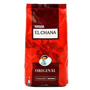 CAFE-MOLIDO-EL-CHANA-1-KG-1-3102