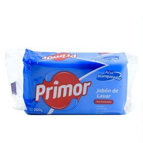 JABON-EN-BARRA-PRIMOR-AZUL-20000-G-1-4687