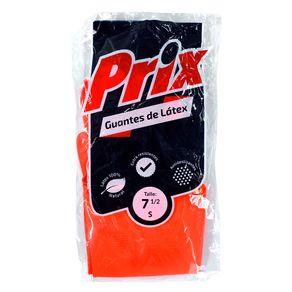 GUANTE-PRIX-LATEX-N--7-1-2-PAR-100-U-1-4672