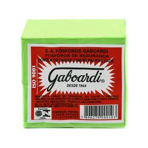 FOSFOROS-GABOARDI-MADERA-40UNID-1000-U-1-4680