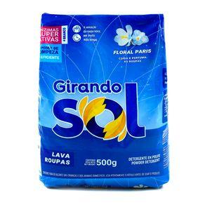 JABON-EN-POLVO-FLORAL-PAR-GIRANDO-SOL-50000-G-1-4696
