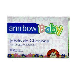JABON-GLICERINA-PARA-BEBE-ANN-BOW-10000-G-2020202-1-5336