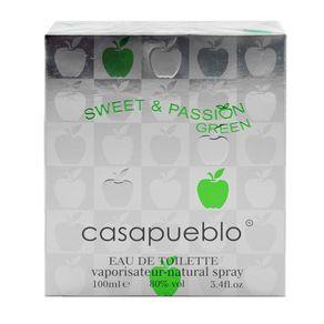 PERFUME-DAMA-CASAPUEBLO-SWEET-PASS-GREEN-10000-ML-2020202-1-5055