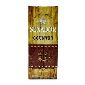 ESTUCHE-SENADOR-COUNTRY-2JABONES-DES-100-U-2020202-1-5073