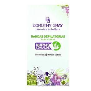 BANDA-DEPILATORIA-PIERNAS-DOROTHY-GRAY-600-U-2020202-1-5116