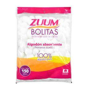 BOLITAS-DE-ALGODON-ZUUM-BOLSA-ZIPPER-15000-U-2020202-1-4764