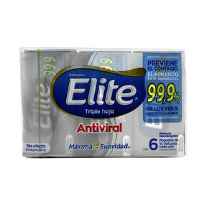 PANUELO-ELITE-ANTIVIRAL-PACK-600-U-2020202-1-4798