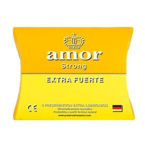 PRESERVATIVOS-AMOR-X3-REFORZADO-1-4848