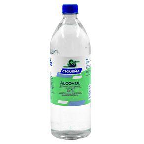 ALCOHOL-EUCALIPTADO-CIGUENA-100-L-2020202-1-4858