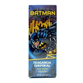 PERFUME-BATMAN-12500-ML-2020202-1-5057
