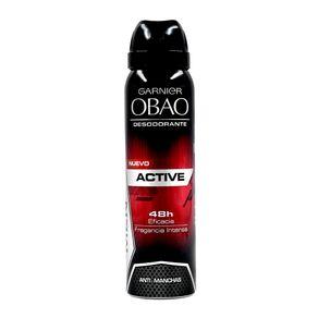 DESODORANTE-AEROS-OBAO-ACTIVE-15000-ML-2020202-1-5182