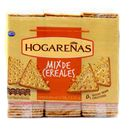 GALLETAS-CEREAL-MIX-HOGARENAS-TRIPACK-17600-G-GALLETAS-CEREAL-MIX-HOGAREÑAS-TRIPACK-176-GRS-1-8890
