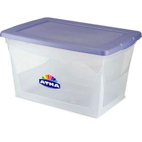 CAJA-PLASTICA--ATMA--MILAN-32LTS--X--1-9564