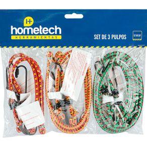 SET-DE-3-PULPOS-12--18--24--HOMETECH-1-10360
