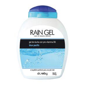 GEL-DE-DUCHA-RAIN-GEL-BLUE-100-U-GEL-DE-DUCHA-RAIN-GEL-BLUE-100-U-2020202-1-5071